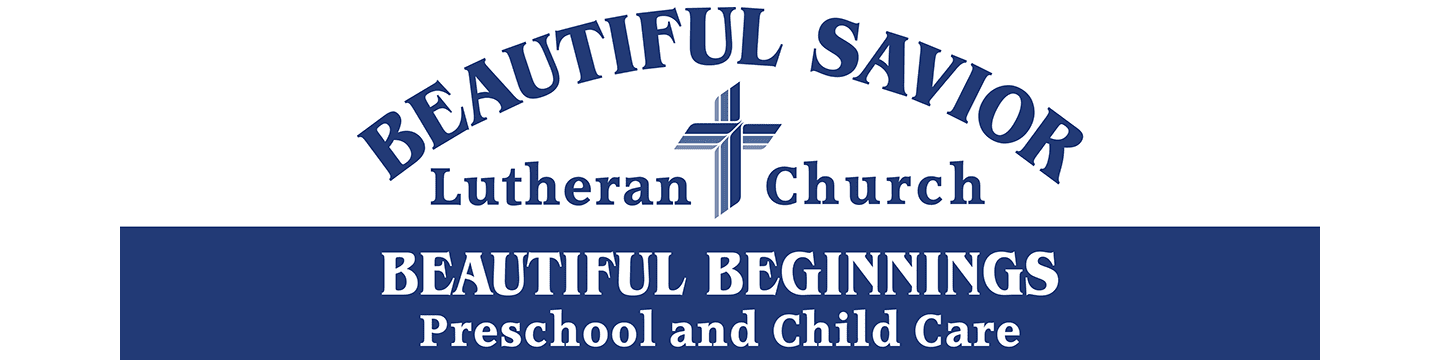 Beautiful Savior Lutheran Church (LC-MS)